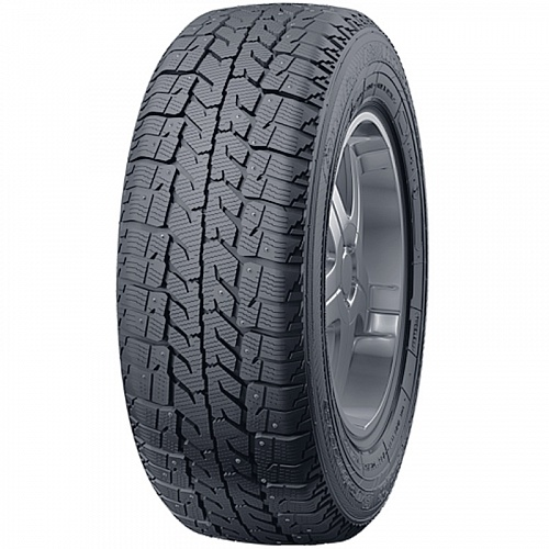 215/65R16C Cordiant Business CW2 109/107R AD